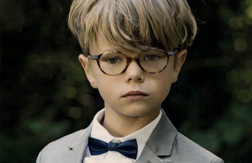 brillen-kinderbrillen