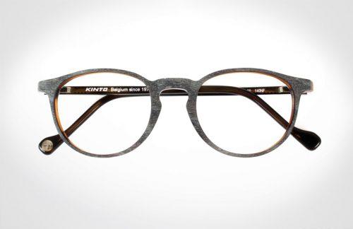 brillen-merken