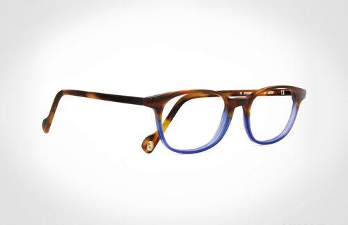 brillen-specialebrillen