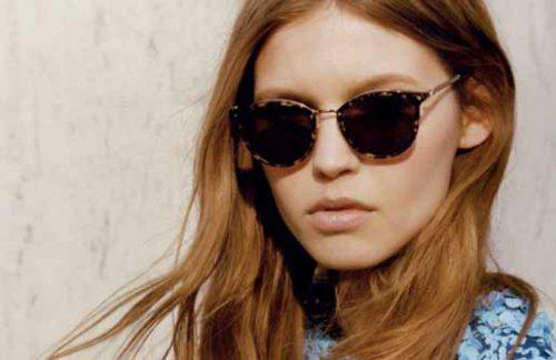 home-zonnebrillen