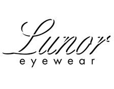 Merken: Lunor Eyewear