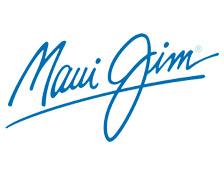 Zonnebril merken: Maui-Jim