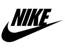 Zonnebril merken: Nike
