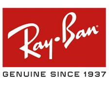 Zonnebril merken: Ray-Ban