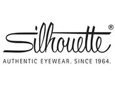 Merken: Silhouette Eyewear