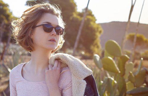 zonnebrillen-opsterkte
